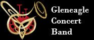 Gleneagle Concert Band